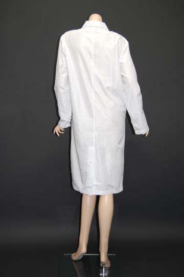 お医者さん 白衣 コスチューム