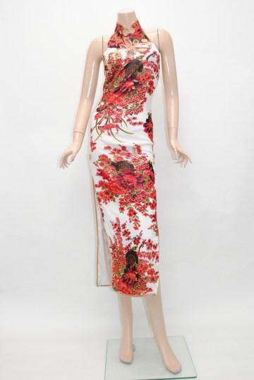 http://gloss1.jp/dress/china/049.html