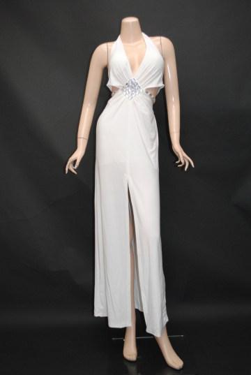 http://gloss1.jp/dress/white/lo/f/127.html