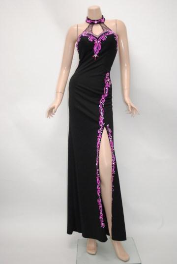http://gloss1.jp/dress/long/360.html