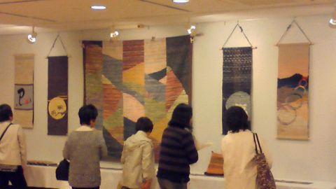 tenjikai-20001.jpg