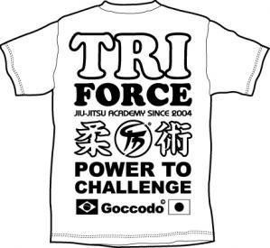 TF2010Tシャツweb用_3