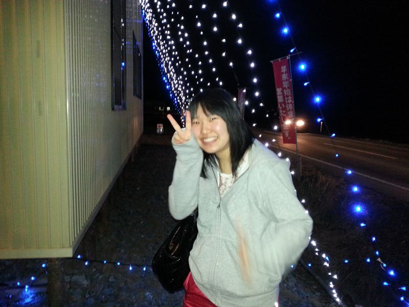 20131225_172918_R.jpg