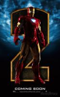 10033101_Iron_Man_2_01.jpg