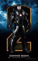 10033101_Iron_Man_2_02.jpg