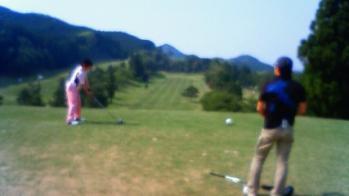 Linehill GC 1