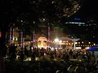 六本木ヒルズ夏祭り2010_1