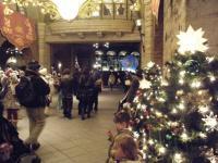 Disney Sea Exit (entrance) 2