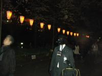 darth vader ueno 2010 14