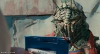 district 9 scene2