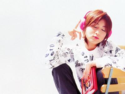 hasegawa_kyokosan09.jpg
