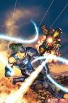 ironman2_42.jpg