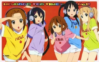 keion_headphone.jpg