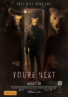 youre_next_aus-poster.jpg