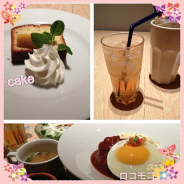 moblog_4e49bd5f.jpg