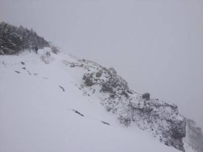 Feb24_7.jpg