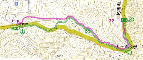 Feb24_map.jpg