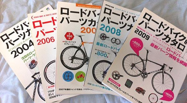 20111001b 002