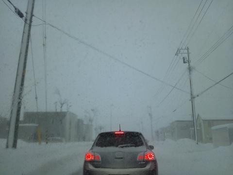 雪01(2012.12.26)