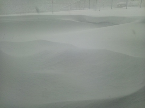 雪02(2012.12.26)