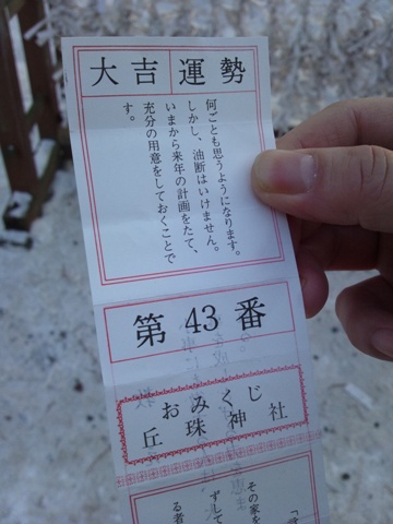 初詣06(2013.01.03)