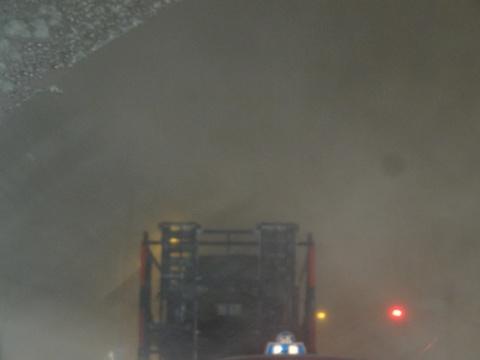 まだまだ猛吹雪03(2013.03.02)