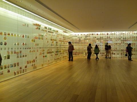カップヌードル博物館02(2013.03.18)