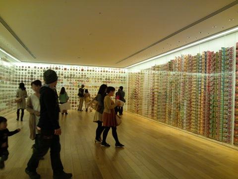 カップヌードル博物館03(2013.03.18)