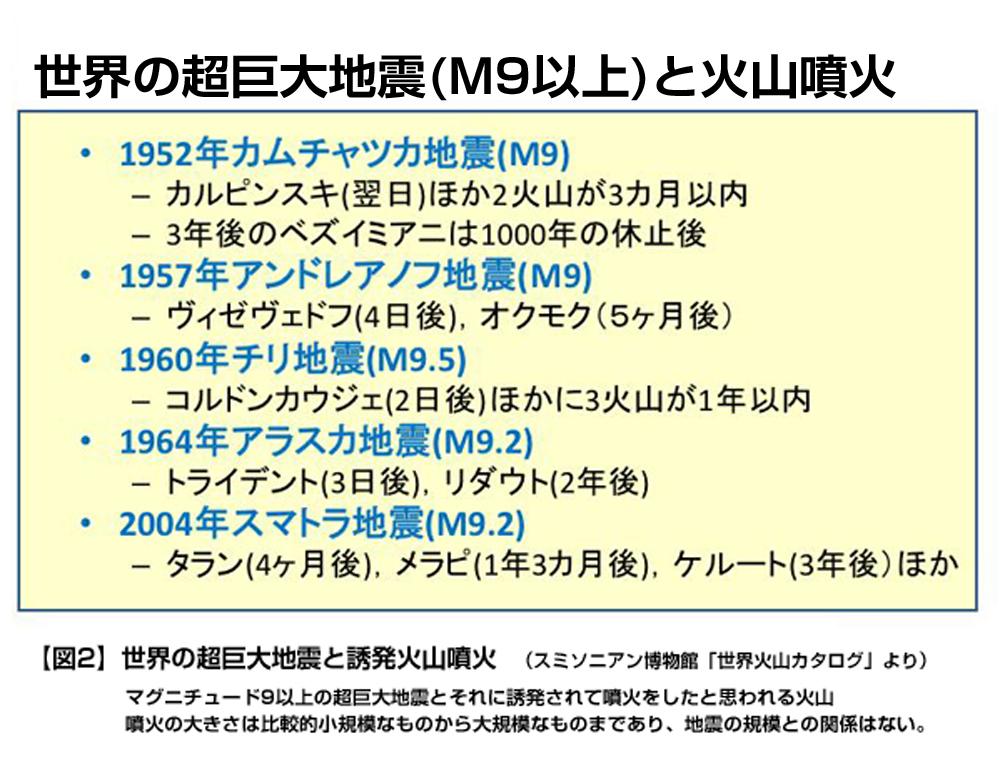 20120622_03ASDFASDFADS.jpg