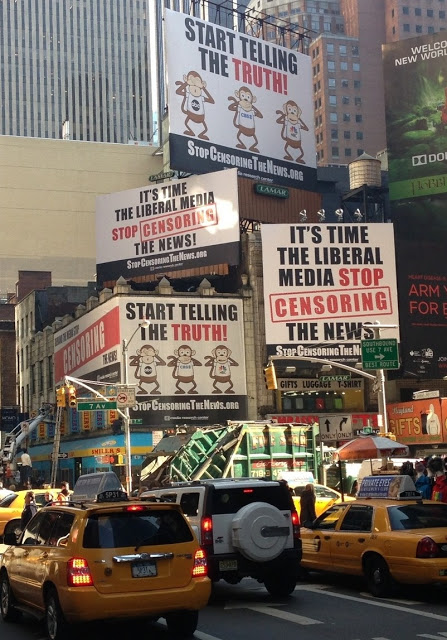 times square billboards1