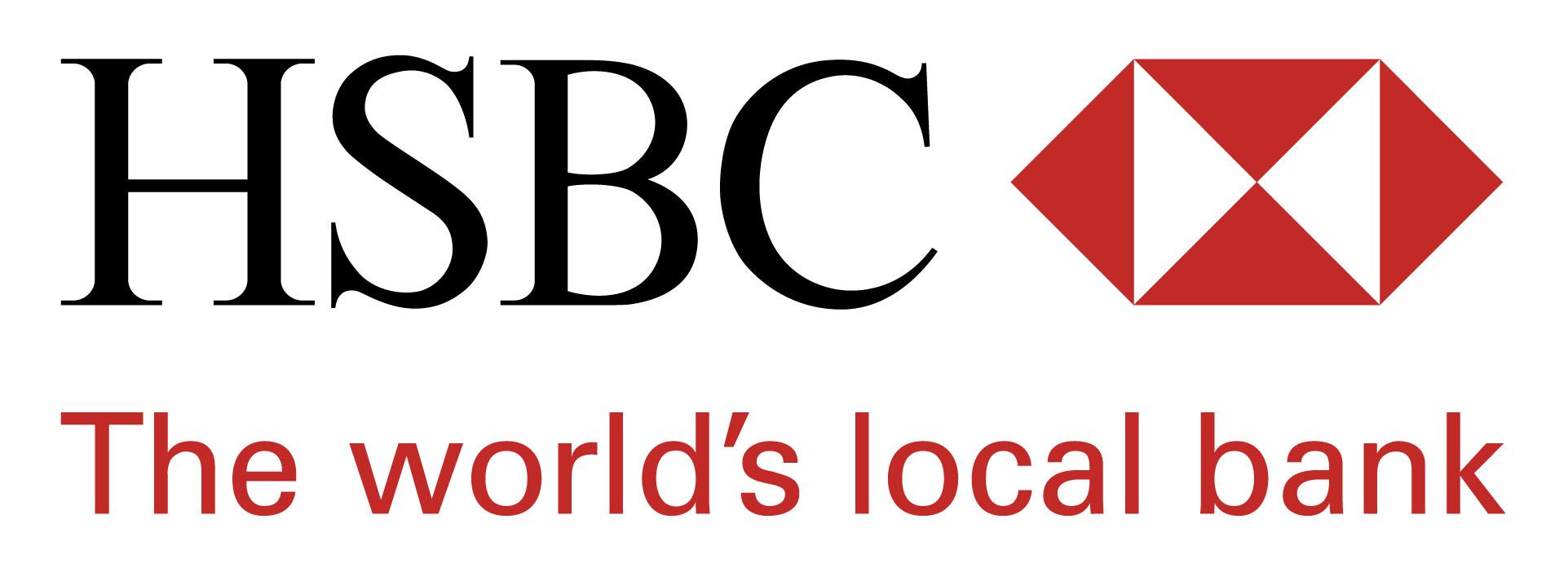 HSBC_4C83.jpg