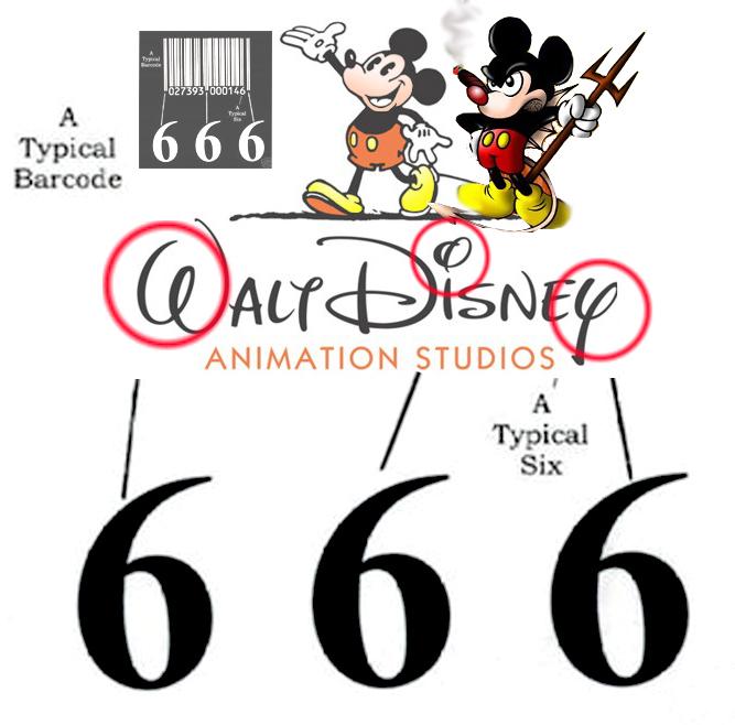 Walt_Disney_666_by_marcozambra.jpg