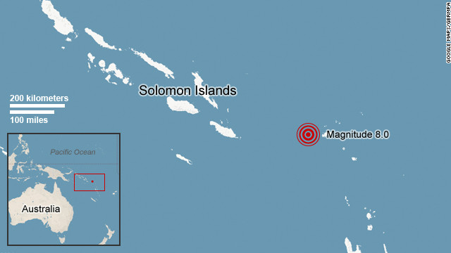 solomon-quake-map-feb2013.jpg