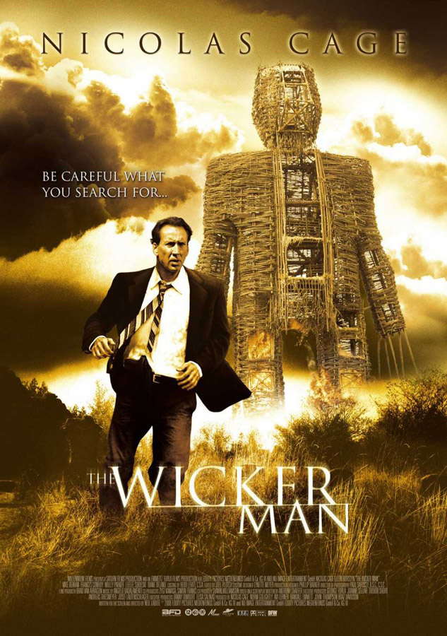 wickerman_poster.jpg