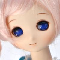 6006B-BLUE_2s.jpg
