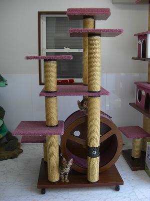 移動タワー 20100714 001