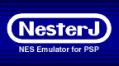 NesterJ_01.png