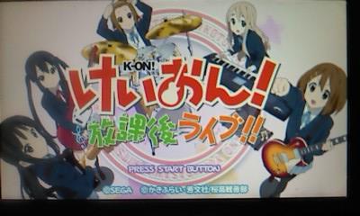 k-on!2.jpg