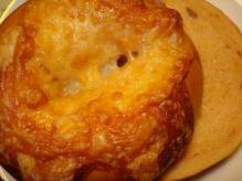 トマトゴーダチーズ