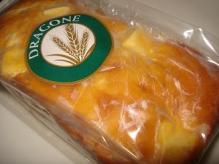 濃厚ケーキチーズ