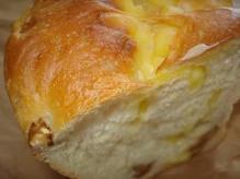 チーズ胡桃