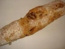 豚角煮バトン