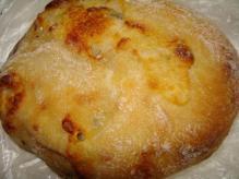 セロリチーズ