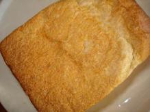 黒糖食パン横