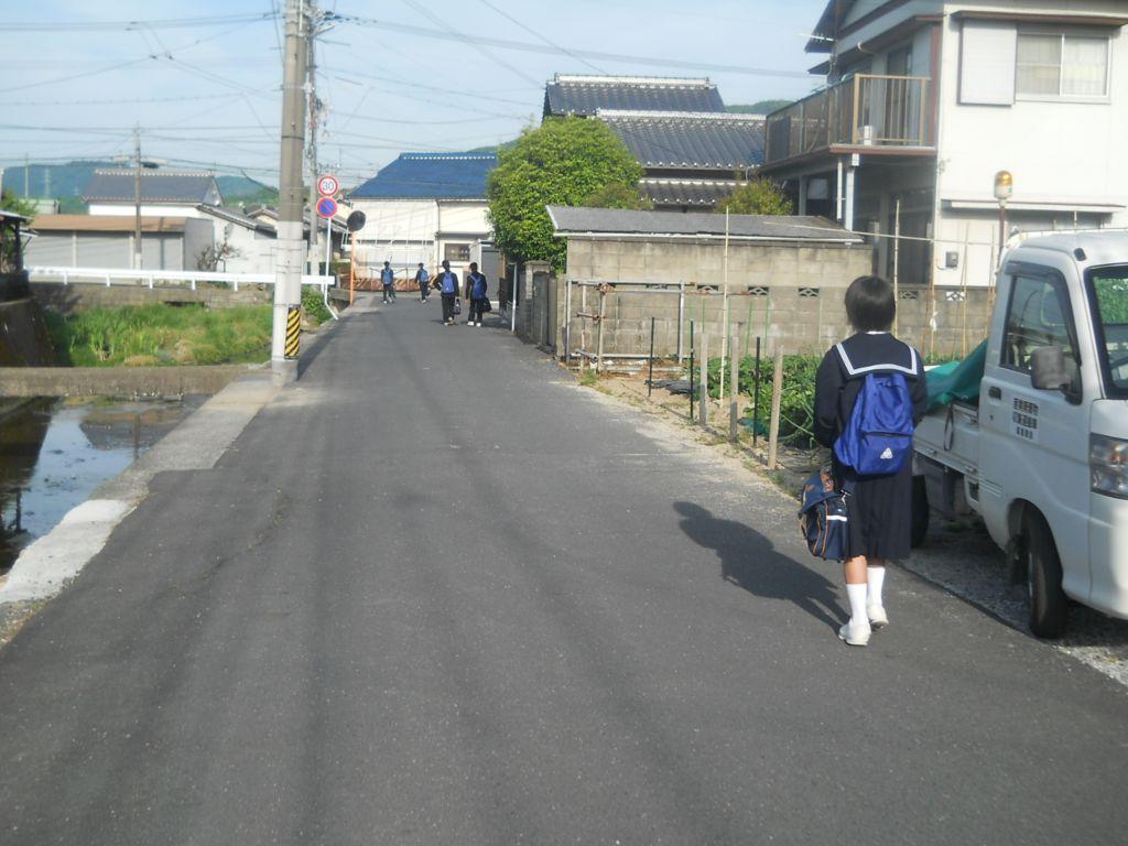 DSCN0076_R.jpg