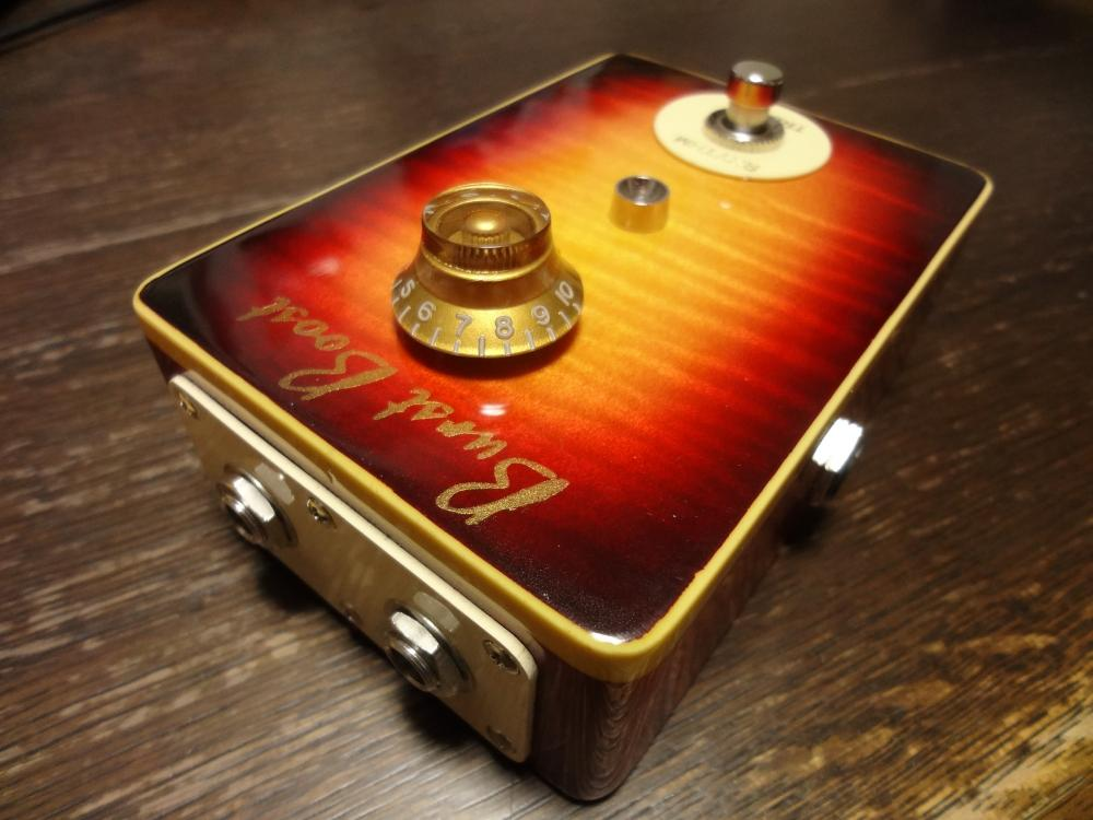 rs-guitar5_s