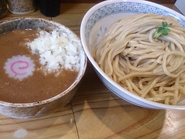 201312menyoshi1.jpg