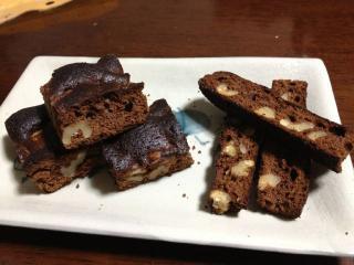 choko-cake.jpg