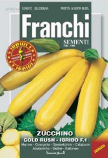zucchino.png