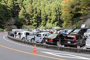 箕面大滝6